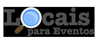 www.locaisparaeventos.com.br