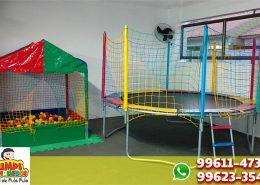 Jumps_brinquedos_08