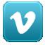 icone_vimeo