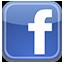 icone_facebook