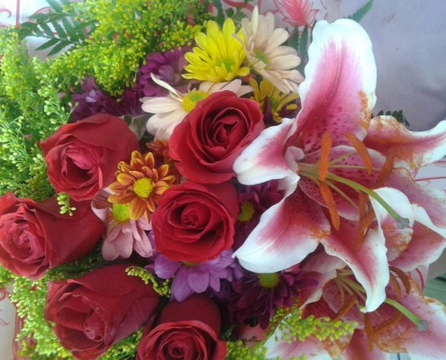 floricultura_cestas cafe da manha presentes_08