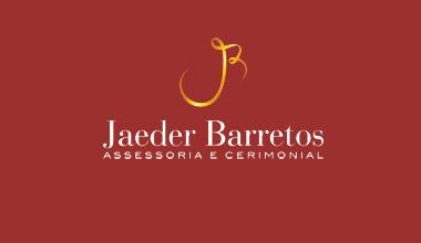 capa_jaederbarretos